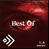 Best of Synonym Records von Various Artists