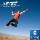 Locos por el balón by Huecco