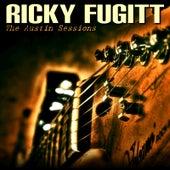 The Austin Sessions by RICKY FUGITT