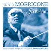 The Ennio Morricone Jubilee von Ennio Morricone