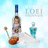 Loei Ordinair by Donnie
