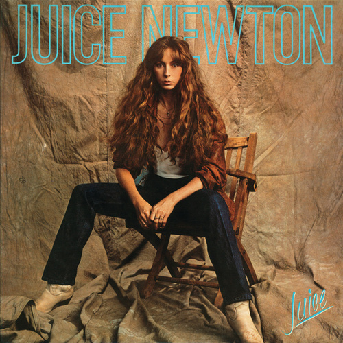 Juice by Juice Newton