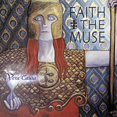 Vera Causa by Faith and the Muse