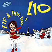 Zip a Doo Wah - EP by Lio