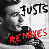 Heartbeat (Remixes) by Justs