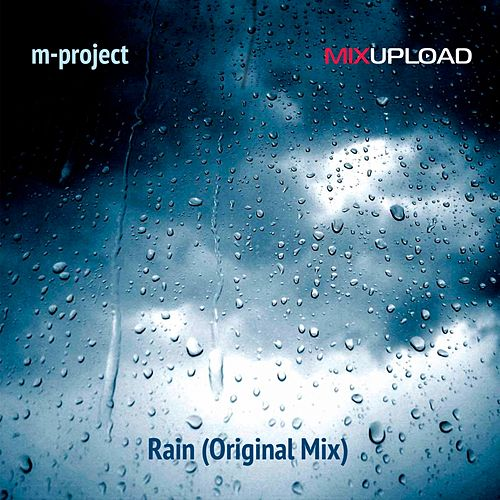 Rain by A M Project