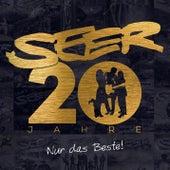 20 Jahre - Nur das Beste! by Seer