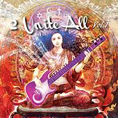 2 Unite All, Vol. 1 by Various Artists