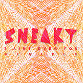 I Ain't Over You (Remixes) by Sneaky Sound System