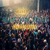 Bring Some Friends - Single by J-Gudda