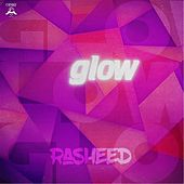 Glow by Rasheed