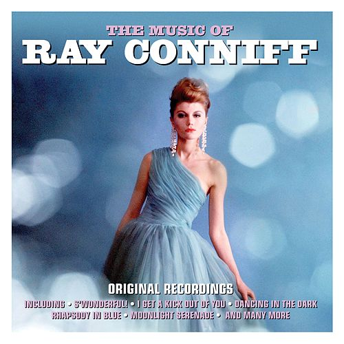 The Music Of von Ray Conniff