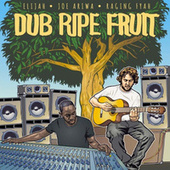 Dub Ripe Fruit by Raging Faya