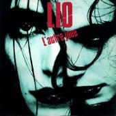 L'autre joue - EP by Lio