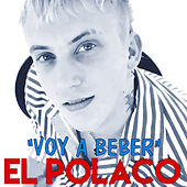 Voy a Beber by Polaco