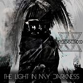 The Light in My Darkness by The Advent