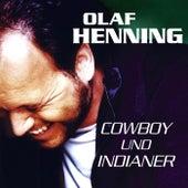 Cowboy und Indianer by Olaf Henning