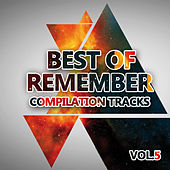 Best of Remember 5 (Compilation Tracks) by Various Artists