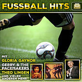 Fussball – Hits by Various Artists