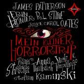 Mein kleiner Horrortrip - Die kürzesten Gruselgeschichten aller Zeiten by Various Artists