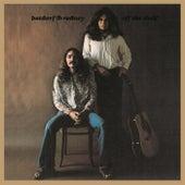 Off the Shelf by Batdorf & Rodney