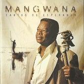 Mangwana (Cantos de Esperança) by Sam Mangwana
