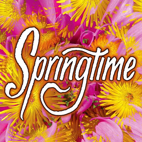 Springtime by Gone Troppo