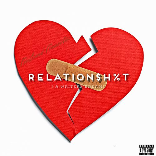 Relation$ht by David Rush