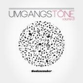 Umgangstöne, Vol. 8 by Various Artists