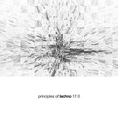 Principles of Techno, Vol. 17 by Various Artists