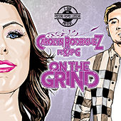 On the Grind (feat. Kap G) by Carolyn Rodriguez