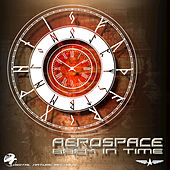 Back in Time by Aerospace