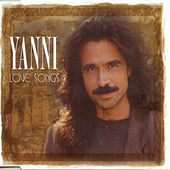 Love Songs by Yanni