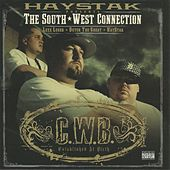 The South West Connection by Various Artists