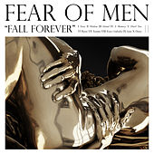 Trauma by Fear Of Men