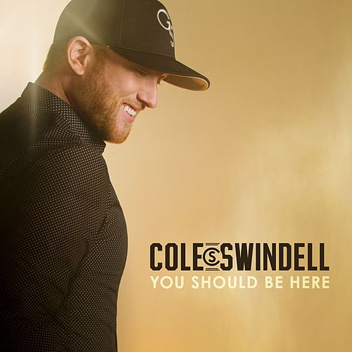 Remember Boys by Cole Swindell