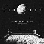 Origin (Deluxe Edition) by Dayseeker