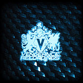 Vengeance Vol 3 by Various Artists