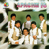 25 Super Exitos by Apache 16