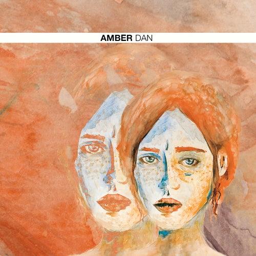 Amber by Dan