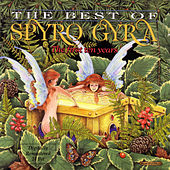 The First Ten Years by Spyro Gyra