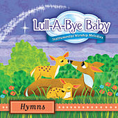 Lull-A-Bye Baby: Hymns by Lull-A-Bye Baby