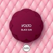 Black Sun by Volto