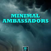 Minimal Ambassadors by Various Artists
