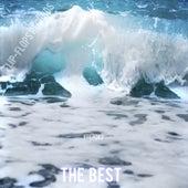 The Best - Single by Antonio Banderas