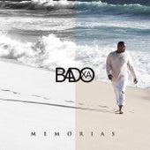 Memórias by Badoxa