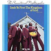 Seek Ye First The Kingdom of God by Various Artists