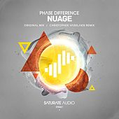 Nuage by Phase Difference