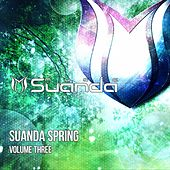Suanda Spring, Vol. 3 - EP by Various Artists