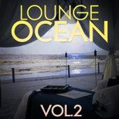Lounge Ocean, Vol. 2 - EP by Various Artists